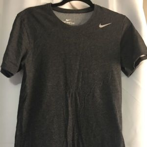 Nike Tops - Nike dri fit tee